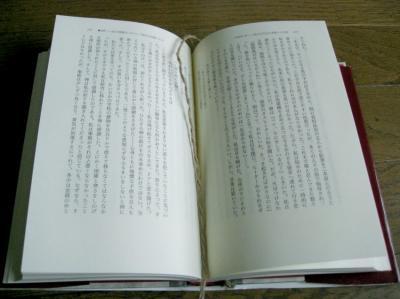 siori2.jpg