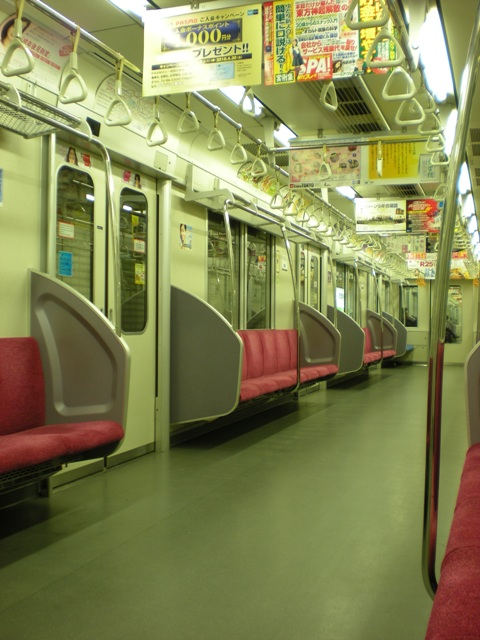 20100414 003