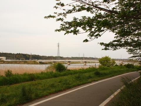 20100503-3.jpg