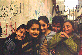 children_of_gaza_by_shady111
