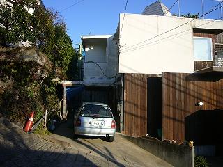 竹村邸邸画像 011