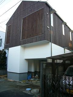 平塚佐藤邸画像 010