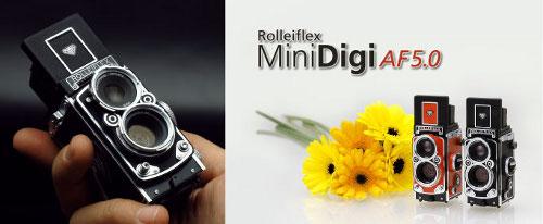 MiniDigiAF_Top.jpg