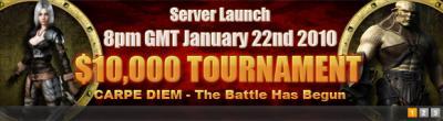 banner_server_launch.jpg