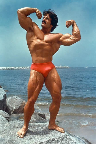 mike mentzer02