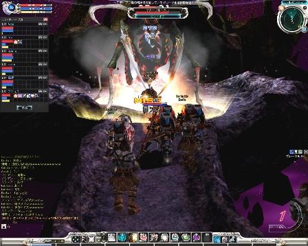 Dungeon000000.jpg