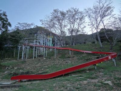 笹ヶ丘公園