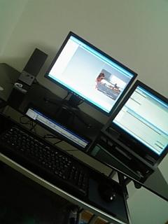 20071212223243