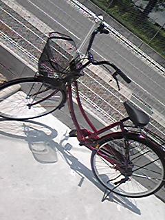 20080522113433