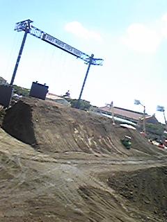 20080612055029