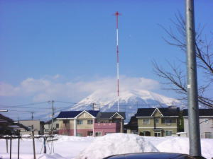 2011-2-24-2.jpg