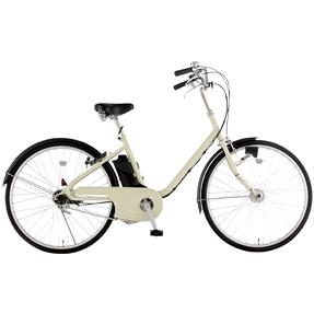 muji自転車