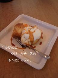 NEC_0487.jpg