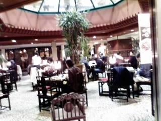 ロイスカフェ シノワ(2)