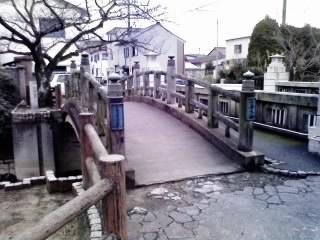桑名・歴史を語る公園2