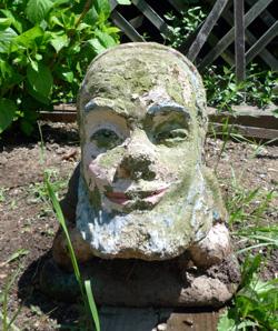 gardennorm02_250