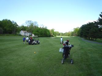 golf0905_250