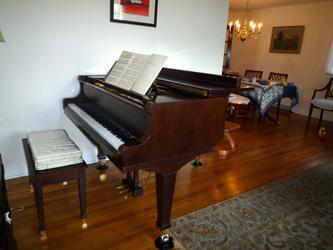 piano02_250