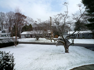 snow_081207_05_300