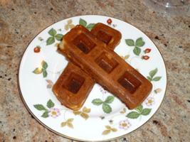 waffle05_200