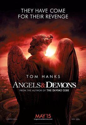 angelsanddemons_2.jpg