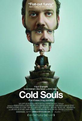 coldsouls.jpg