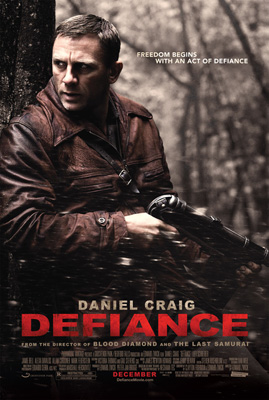 defiance_2.jpg