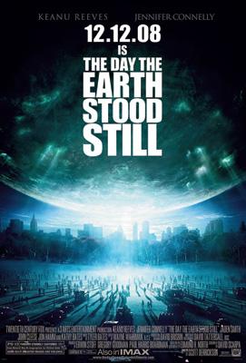 earthstoodstill_1.jpg