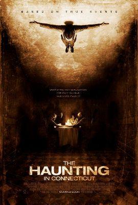 hauntinginconnecticut.jpg
