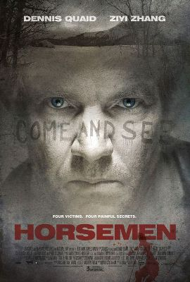 horsemen.jpg