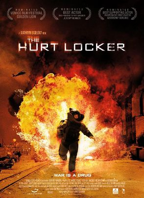 hurtlocker_2.jpg