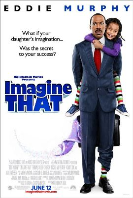 imaginethat.jpg