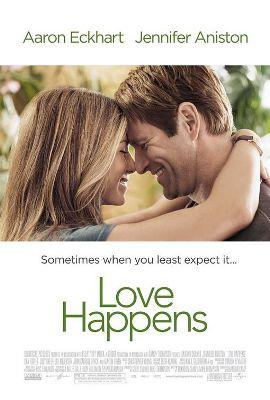 lovehappens.jpg