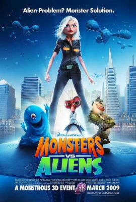 monstersvsaliens.jpg