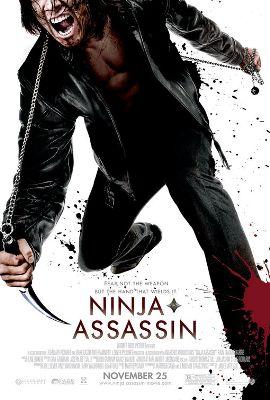 ninjaassassin.jpg