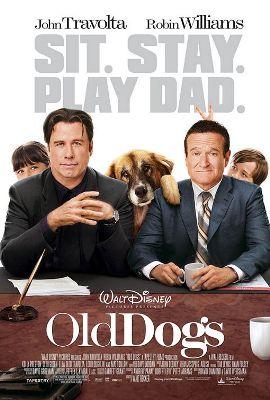 olddogs.jpg