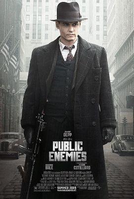 publicenemies_1.jpg