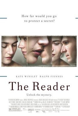 reader.jpg
