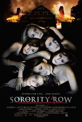 sororityrow.jpg