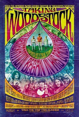 takingwoodstock.jpg