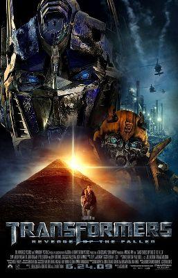 transformers2_b.jpg