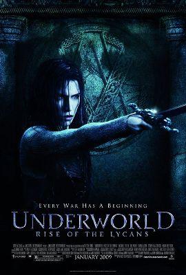 underworld3_b.jpg