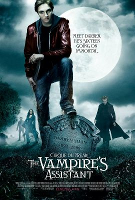 vampiresassistant.jpg