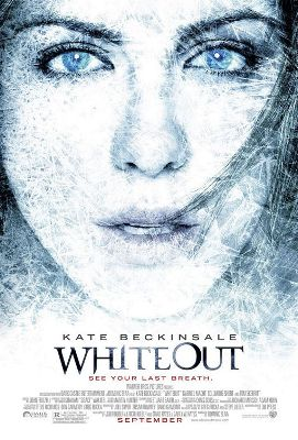 whiteout_3.jpg