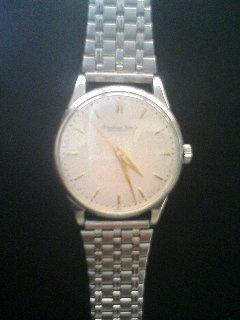 おやじの時計20080223163516