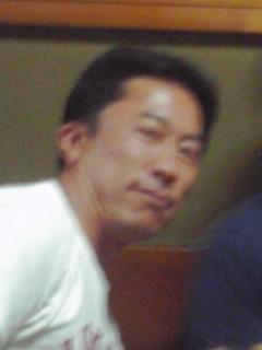 クニさん090510_1937~02
