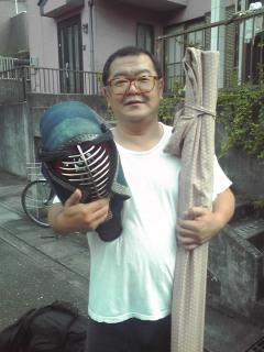 土浜剣朝PA0_0128