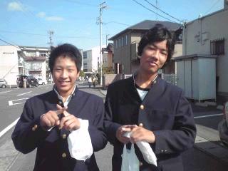 ryouji×091101_1120~01