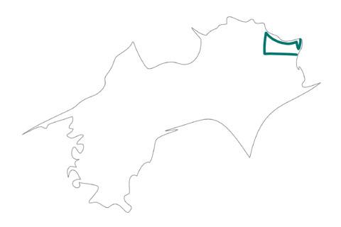 shikoku1.jpg
