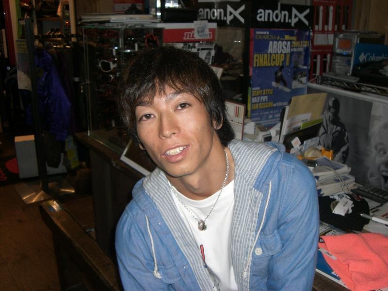 CIMG0511_convert_20091105224334.jpg